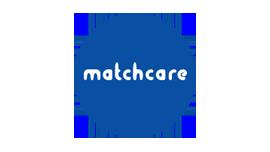 Matchcare